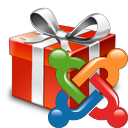 Joomla!-Adventskalender